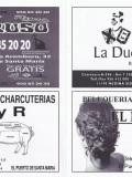 2013.-Los-Asaltacunas-Pag-9-10