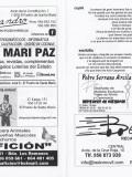 1_2015.-De-corazon-verdadero-Pag-13-14