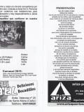 1_2015.-De-corazon-verdadero-Pag-3-4