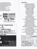 1_2015.-De-corazon-verdadero-Pag-7-8