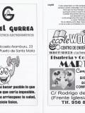 1_2015.-De-corazon-verdadero-Pag-9-10