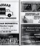 2015.-Marca-España-Pag-31-32