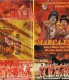 2015.-Marca-España-Portada-Contraportada