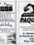 2015.-Marca-España-Pag-15-16