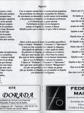 2015.-Marca-España-Pag-17-18