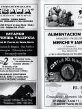 2015.-Marca-España-Pag-3-4