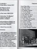 2015.-Marca-España-Pag-33-34