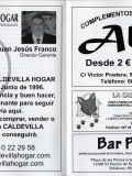 2015.-Marca-España-Pag-7-8