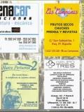 2016.-El-Barco-del-Arroz-Pag-13-14