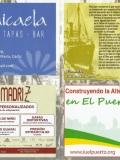 2016.-El-Barco-del-Arroz-Pag-23-24