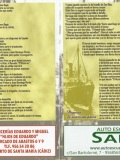 2016.-El-Barco-del-Arroz-Pag-25-26
