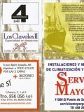2016.-El-Barco-del-Arroz-Pag-3-4