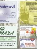 2016.-El-Barco-del-Arroz-Pag-5-6