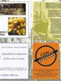 2016.-El-Barco-del-Arroz-Pag-7-8