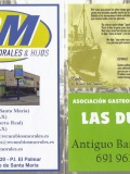 2016.-El-Barco-del-Arroz-Pag-9-10