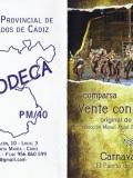 2016.-Vente-con-los-malos-Portada-Contraportada