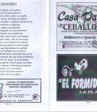 2017.-El-Ojo-de-Cái-Pag-15-16