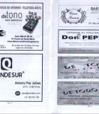 2017.-El-Ojo-de-Cái-Pag-21-22