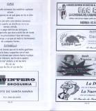 2017.-El-Ojo-de-Cái-Pag-25-26