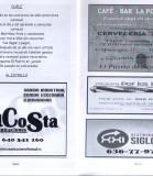 2017.-El-Ojo-de-Cái-Pag-31-32