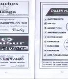 2017.-El-Ojo-de-Cái-Pag-5-6