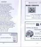 2017.-El-Ojo-de-Cái-Pag-7-8