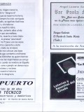 2017.-El-Ojo-de-Cái-Pag-13-14