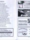 2017.-El-Ojo-de-Cái-Pag-23-24