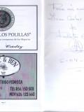 2017.-El-Ojo-de-Cái-Pag-37-38
