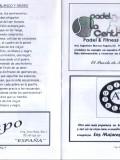 2017.-El-Ojo-de-Cái-Pag-9-10