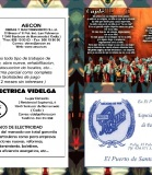 2017.-Los-Fieles-Pag-29-30