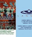 2017.-Los-Fieles-Portada-y-Contraportada