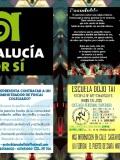 2017.-Los-Fieles-Pag-3-4