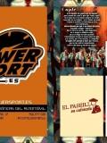 2017.-Los-Fieles-Pag-31-32