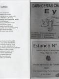 2017.-Los-Salvavidas-Pag-25-26