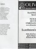 2017.-Los-Salvavidas-Pag-27-28