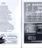 2018.-Juan-sin-miedo-Pag-15-16