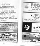 2018.-Juan-sin-miedo-Pag-35-36