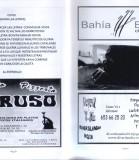 2018.-Juan-sin-miedo-Pag-39-40