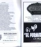 2018.-Juan-sin-miedo-Pag-7-8
