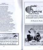 2018.-Juan-sin-miedo-Pag-9-10