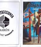 2018.-Juan-sin-miedo-Portada-y-contraportada