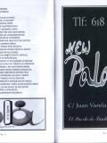 2018.-Juan-sin-miedo-Pag-11-12