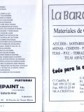 2018.-Juan-sin-miedo-Pag-17-18