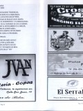 2018.-Juan-sin-miedo-Pag-27-28