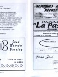2018.-Juan-sin-miedo-Pag-29-30