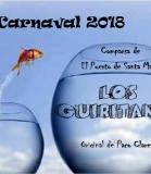 Logo-de-Los-Guiritanos