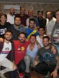 Grupo-Los-Guiritanos-1