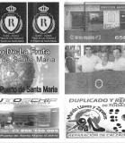 2019.-La-Santa-María-Pag-25-26