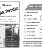 2019.-La-Santa-María-Pag-5-6